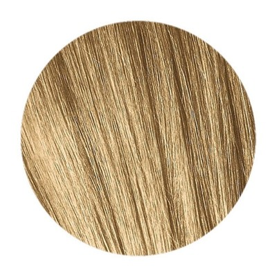 Краска для седых волос IGORA ROYAL ABSOLUTES 9-50 Блондин золотистый натуральный