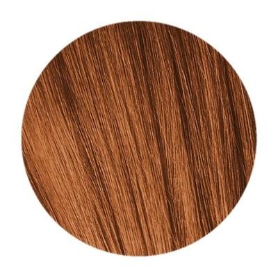 Краска для седых волос IGORA ROYAL ABSOLUTES 7-70 Средний русый медный натуральный