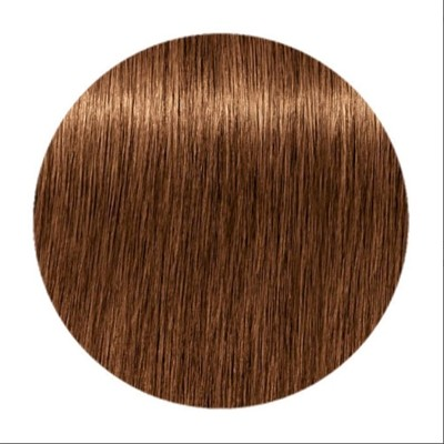 Краска для седых волос IGORA ROYAL ABSOLUTES 7-60 Средний русый шоколадный натуральный