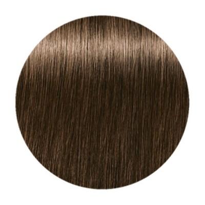 Краска для седых волос IGORA ROYAL ABSOLUTES 7-40 Средний русый бежевый натуральный