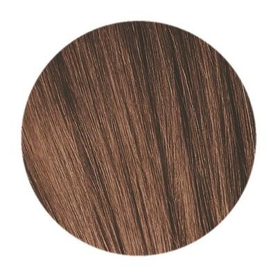 Краска для седых волос IGORA ROYAL ABSOLUTES 6-580 Темный Русый Золотистый красный