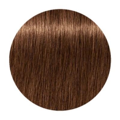 Краска для седых волос IGORA ROYAL ABSOLUTES 6-60 Темный русый шоколадный натуральный