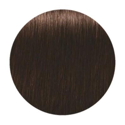 Краска для седых волос IGORA ROYAL ABSOLUTES 6-50 Темный русый золотистый натуральный