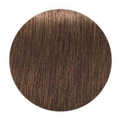 Краска для седых волос IGORA ROYAL ABSOLUTES 6-07 Темный русый натуральный медный