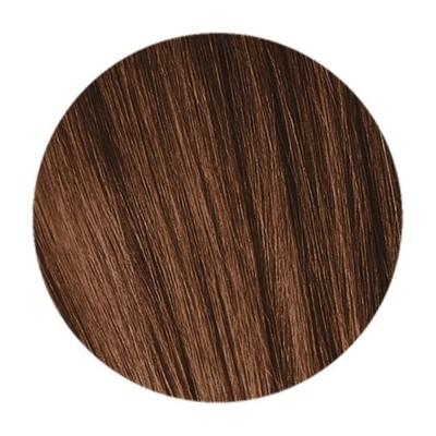 Краска для седых волос IGORA ROYAL ABSOLUTES 5-70 Светлый коричневый медный натуральный