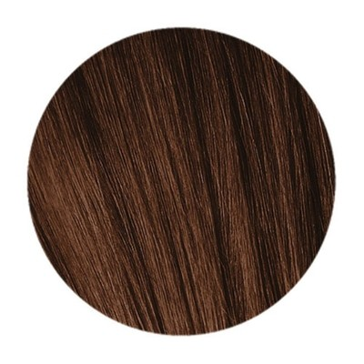Краска для седых волос IGORA ROYAL ABSOLUTES 4-70 Средний коричневый медный натуральный