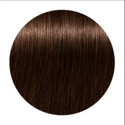 Краска для седых волос IGORA ROYAL ABSOLUTES 4-60 Средний коричневый шоколадный натуральный