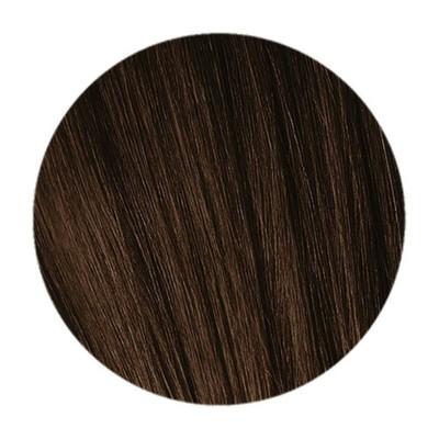 Краска для седых волос IGORA ROYAL ABSOLUTES 4-50  Средний коричневый золотистый натуральный