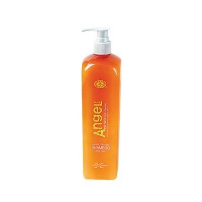 Шампунь для сухих и нейтральных волос Angel Professional, 250мл