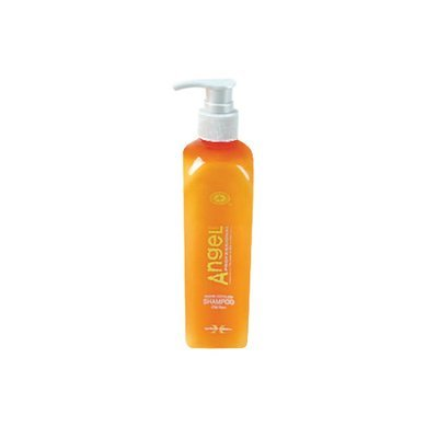 Шампунь для волос склонных к появлению перхоти Angel Professional, 100мл
