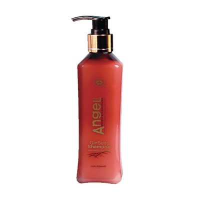 Шампунь от выпадения волос Angel Professional, 300мл