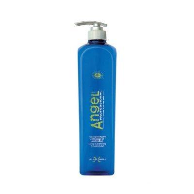 Шампунь для глубокого очищения Angel Professional, 500мл