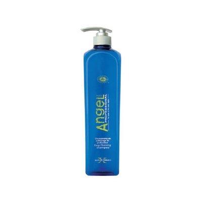 Шампунь для глубокого очищения Angel Professional, 250мл