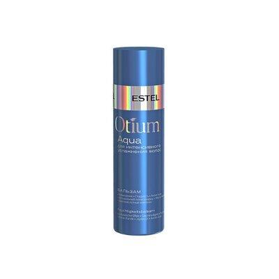 Бальзам для интенсивного увлажнения волос ESTEL OTIUM AQUA, 250мл