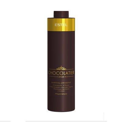 Шампунь для волос ESTEL CHOCOLATIER, 1000мл