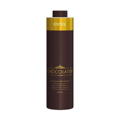 Бальзам для волос ESTEL CHOCOLATIER, 1000мл