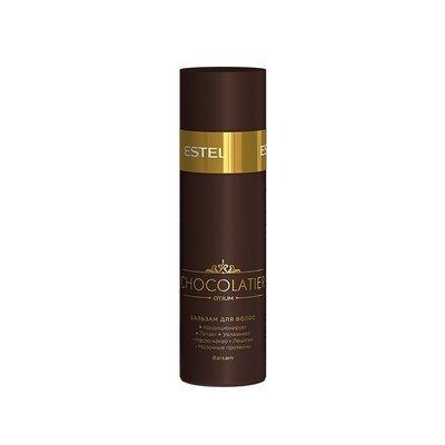 Бальзам для волос ESTEL CHOCOLATIER, 200мл