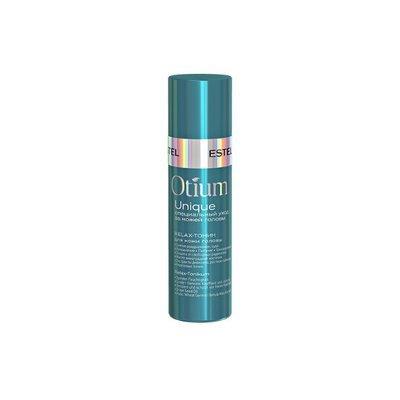 RELAX-тоник для кожи головы ESTEL OTIUM UNIQUE, 100мл