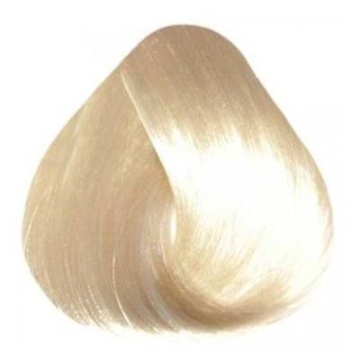 Краска для волос ESTEL High Blond De Luxe 116 Пепельно-фиолетовый блондин ультра, 60мл