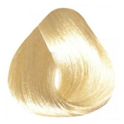 Краска для волос ESTEL High Blond De Luxe 171 Коричнево-пепельный блондин ультра, 60мл