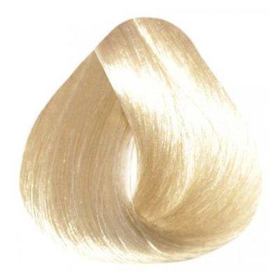 Краска для волос ESTEL High Blond De Luxe 165 Фиолетово-красный блондин ультра, 60мл