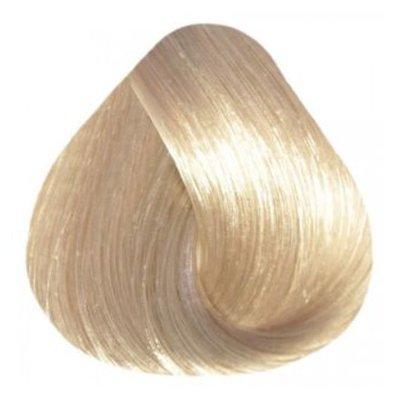 Краска для волос ESTEL High Blond De Luxe 161 Фиолетово-пепельный блондин ультра, 60мл