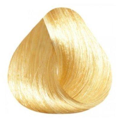 Краска для волос ESTEL High Blond De Luxe 143 Медно-золотистый блондин ультра, 60мл