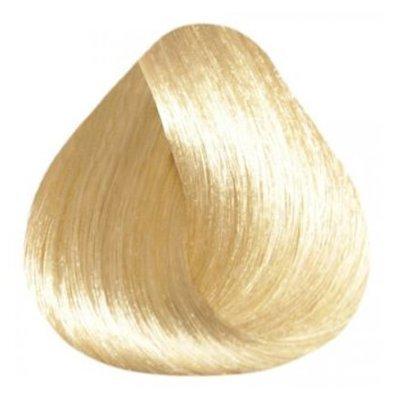Краска для волос ESTEL High Blond De Luxe 136 Золотисто-фиолетовый блондин ультра, 60мл