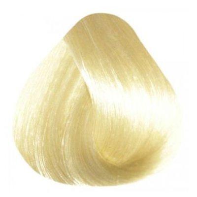 Краска для волос ESTEL High Blond De Luxe 100 Натуральный блондин ультра, 60мл