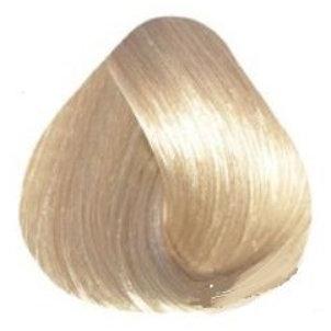 Краска для волос ESTEL High Blond De Luxe 118 Пепельно-жемчужный блондин ультра, 60мл