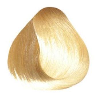 Краска для волос ESTEL High Blond De Luxe 175 Коричнево-красный блондин ультра, 60мл