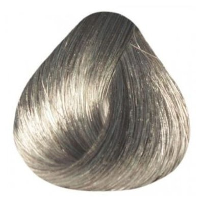 Краска-корректор для волос ESTEL De Luxe 0/G Графит, 60мл