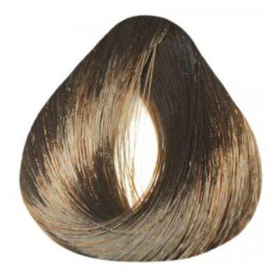 Краска-корректор для волос ESTEL De Luxe 0/77 Коричневый, 60мл