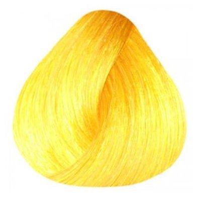 Краска-корректор для волос ESTEL De Luxe 0/33 Желтый, 60мл