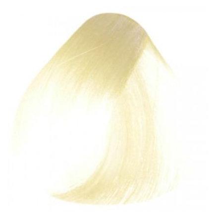 Краска-корректор для волос ESTEL De Luxe 0/00А Аммиачный, 60мл