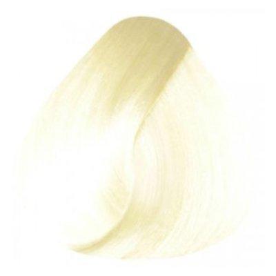 Краска-корректор для волос ESTEL De Luxe 0/00N Нейтральный, 60мл
