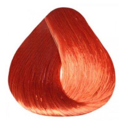 Краска для волос ESTEL Extra Red De Luxe 88/55 Светло-русый красный интенсивный, 60мл