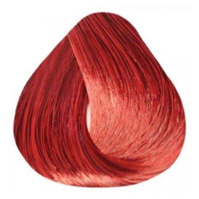 Краска для волос ESTEL Extra Red De Luxe 77/55 Русый красный интенсивный, 60мл