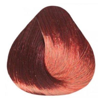 Краска для волос ESTEL Extra Red De Luxe 66/56 Темно-русый красно-фиолетовый, 60мл