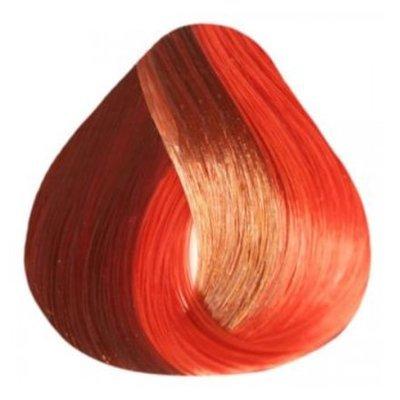 Краска для волос ESTEL High Flash De Luxe 55 Красный, 60мл