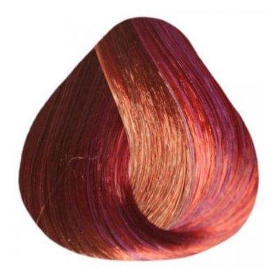 Краска для волос ESTEL High Flash De Luxe 56 Красно-фиолетовый, 60мл