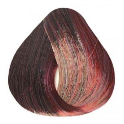 Краска для волос ESTEL High Flash De Luxe 65 Фиолетово-красный, 60мл
