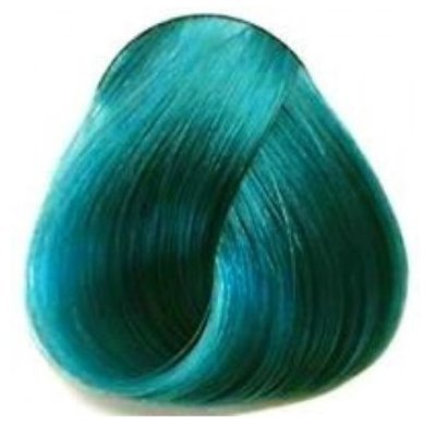Краска для волос ESTEL De Luxe Pastel 001 Бирюза, 60мл