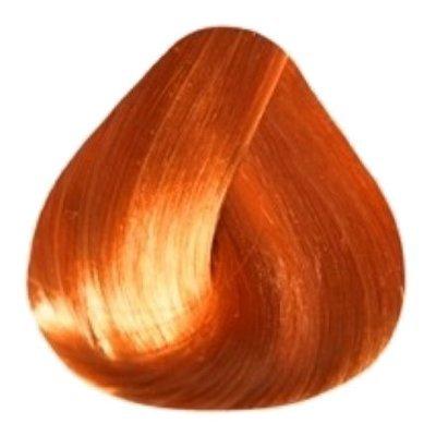 Краска для волос ESTEL De Luxe Pastel 004 Персик, 60мл