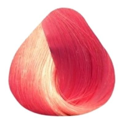 Краска для волос ESTEL De Luxe Pastel 005 Роза, 60мл