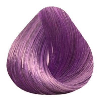 Краска для волос ESTEL De Luxe Pastel 006 Лаванда, 60мл