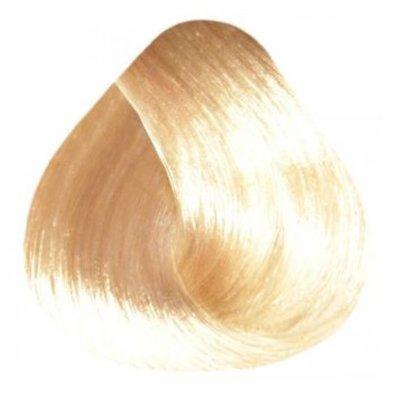 Краска для волос ESTEL De Luxe 10/65 Светлый блондин фиолетово-красный
