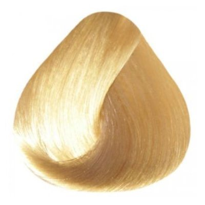 Краска для волос ESTEL De Luxe 10/36 Светлый блондин золотисто-фиолетовый
