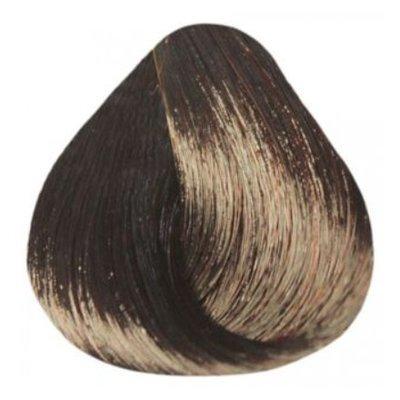 Краска для волос ESTEL De Luxe 3/55 Темный шатен красный интенсивный