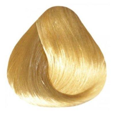 Краска для волос ESTEL De Luxe 9/7 Блондин коричневый